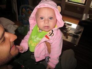 Ivy5-23-2011