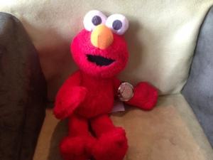 ElmoRing